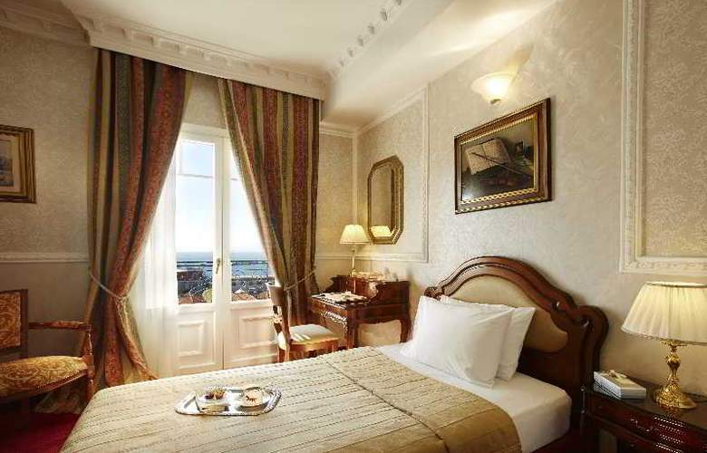 Mediterranean Palace - Room - 6