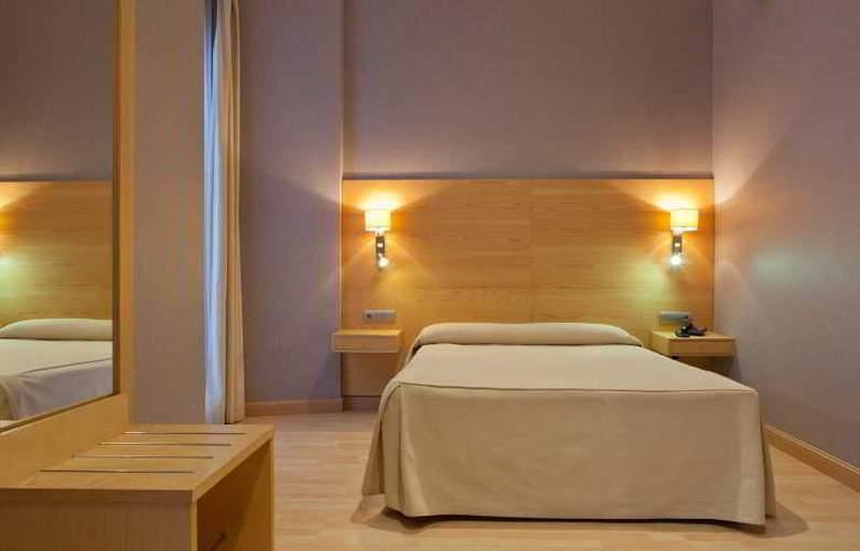 San Agustin - Room - 17