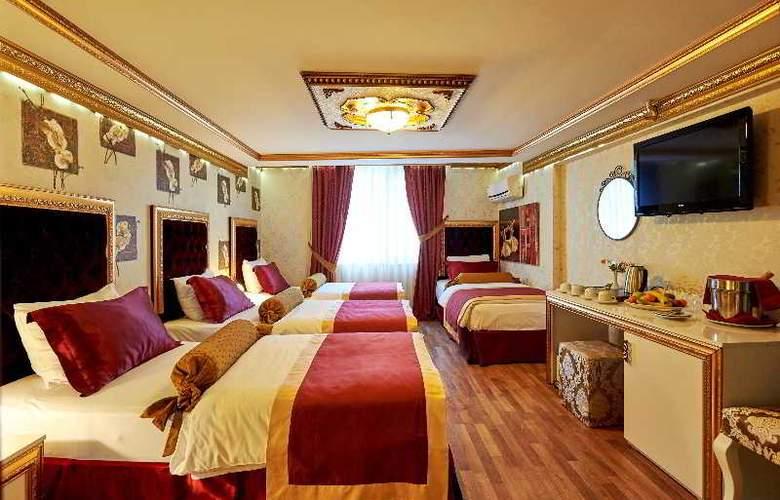 Barok - Room - 8