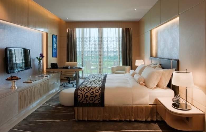 The Meydan - Room - 6