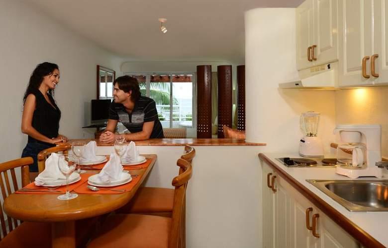 Sunset Marina Resort & Yacht Club - Room - 8