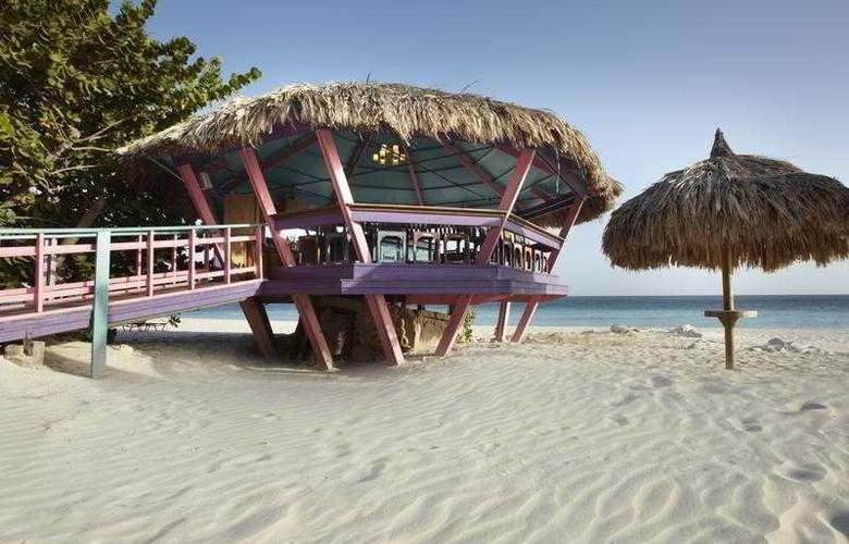 Divi Aruba All Inclusive - Bar - 34