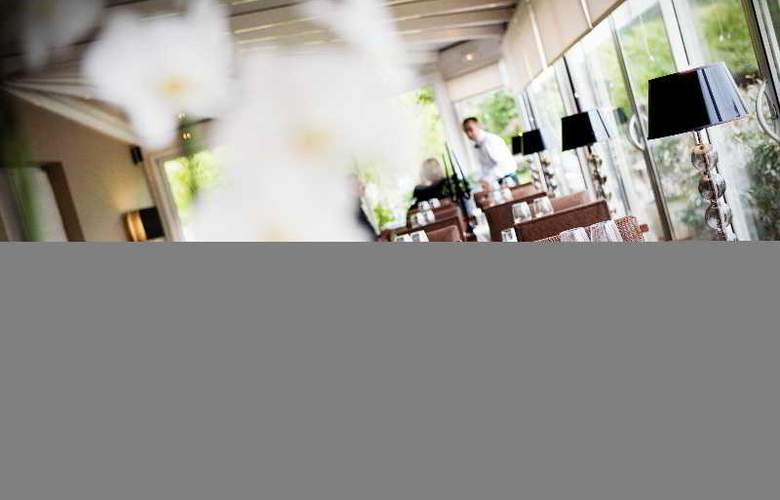 Arcole - Restaurant - 19