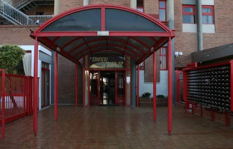 Evamar - Hotel - 3