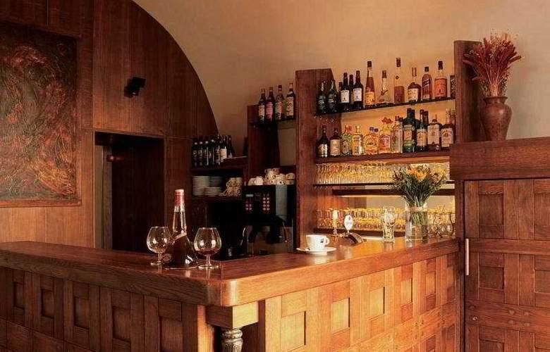 Hotel Lippert - Bar - 6