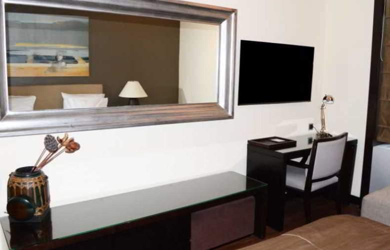 Quentin Design - Room - 17
