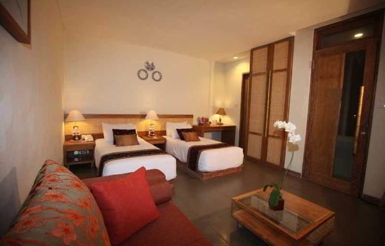 Pondok Sari - Room - 3