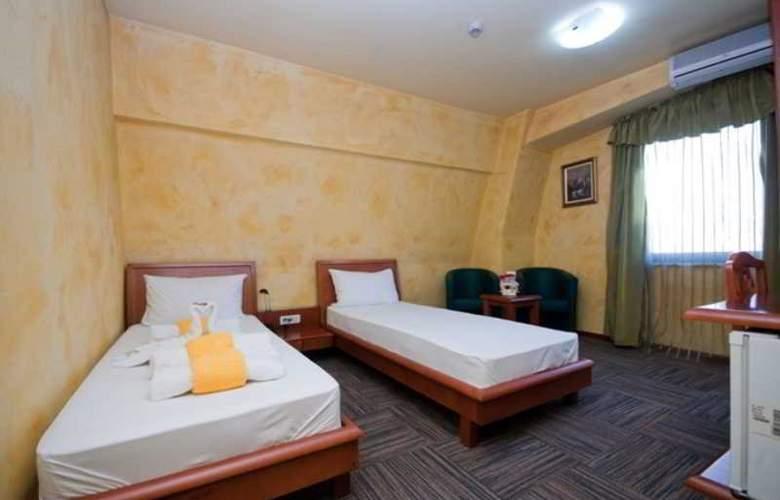 Kerber Hotel - Room - 19