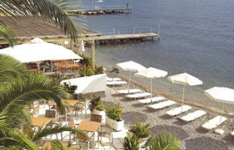 Primasol Ionian Sun - Terrace - 8