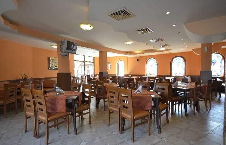 Severina - Restaurant - 9
