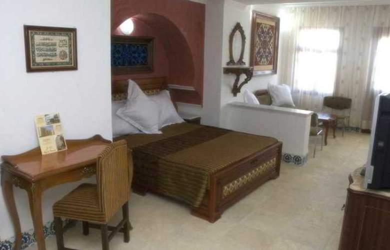 Dar Diaf - Room - 2
