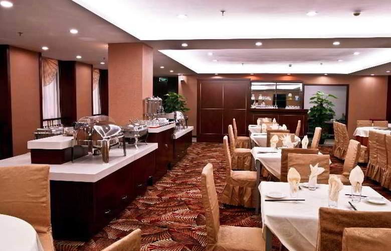 Shangtex - Restaurant - 19