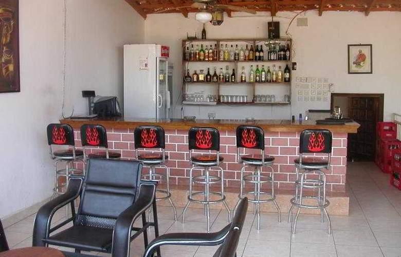 Bijilo Beach - Bar - 8