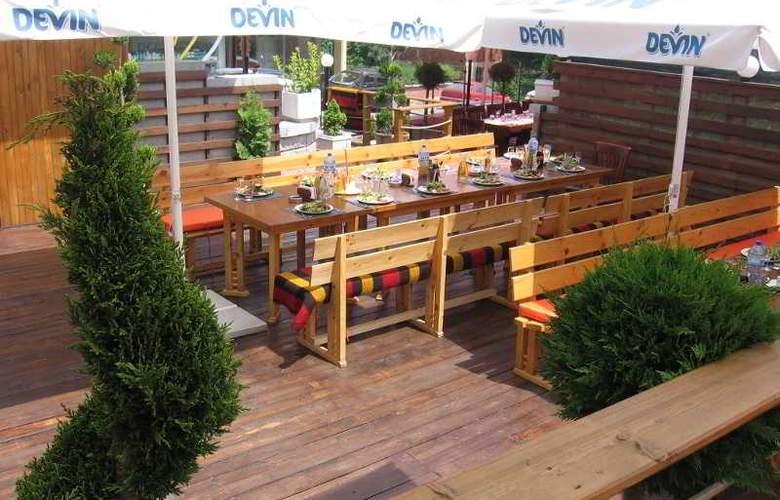 Vitosha Tulip - Vitoshko Lale - Restaurant - 18