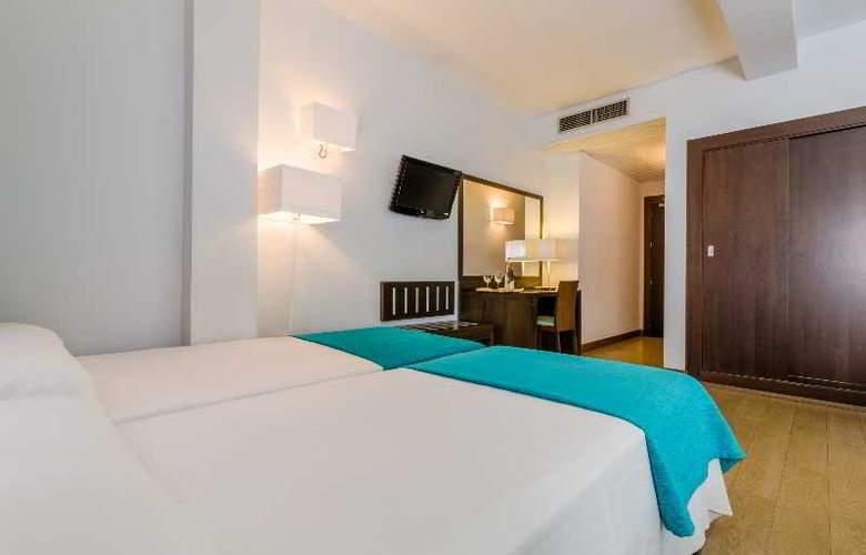 Don Juan - Room - 20