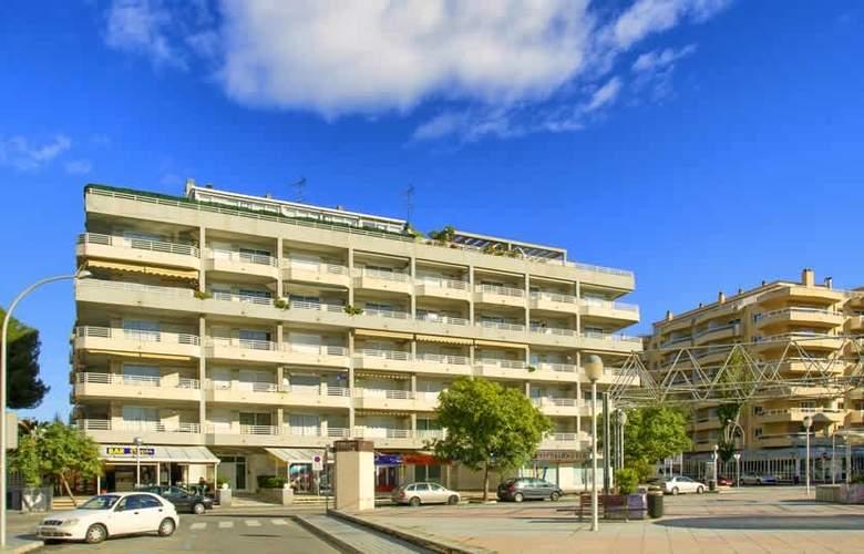 Zahara / Azahar - Hotel - 3
