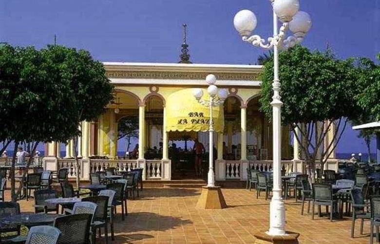 Senator Puerto Plata Spa Resort - General - 1