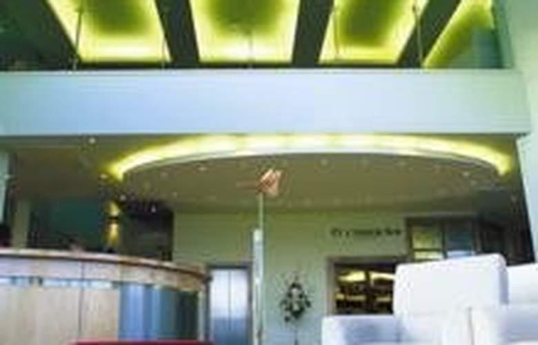 Claregalway Hotel - General - 2