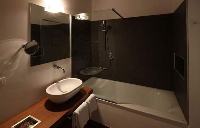 Relais Ca Sabbioni - Hotel - 4