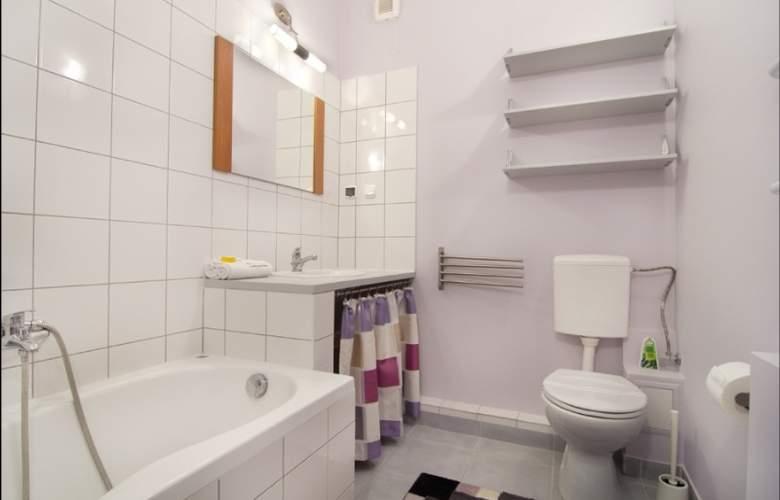 P&O Apartments Stara - Room - 10