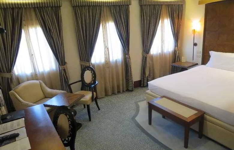 Dei Dragomanni - Room - 7