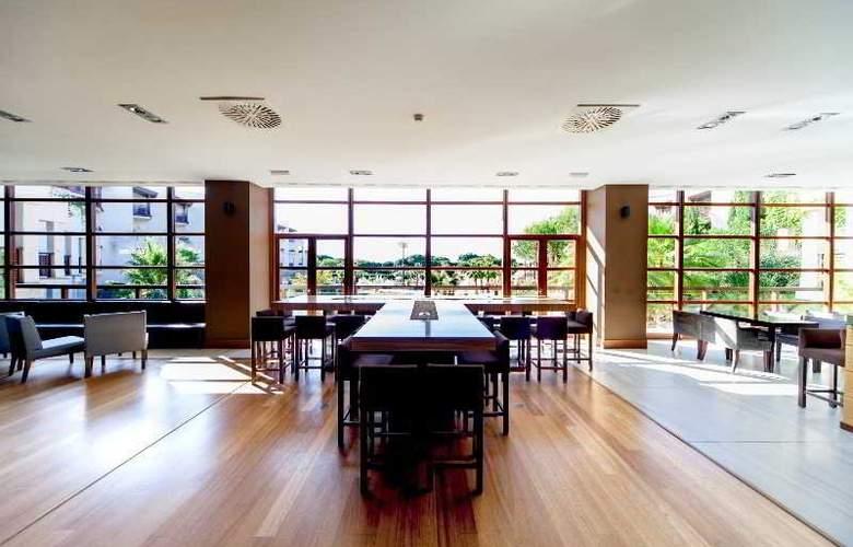 Precise Resort El Rompido - Hotel - 6