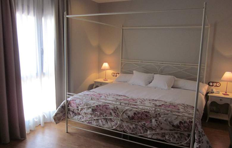 Villa Monter - Room - 7