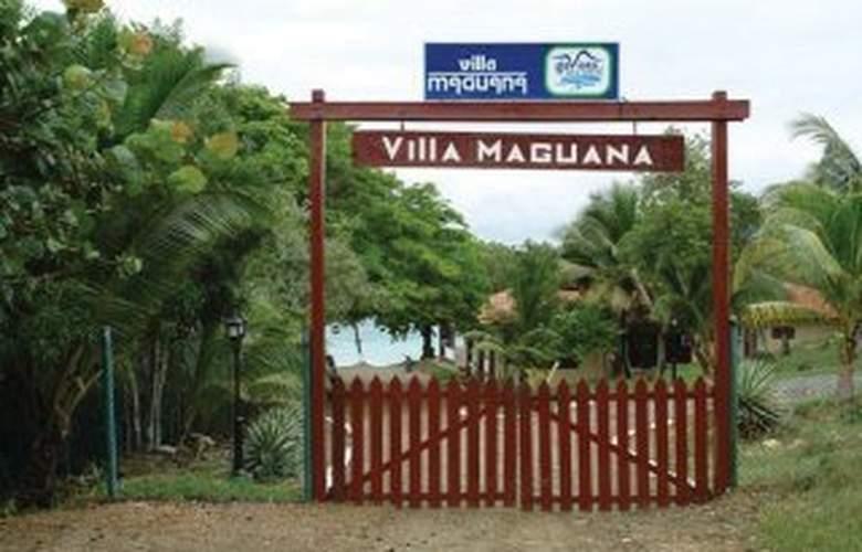 Villa Maguana - General - 3