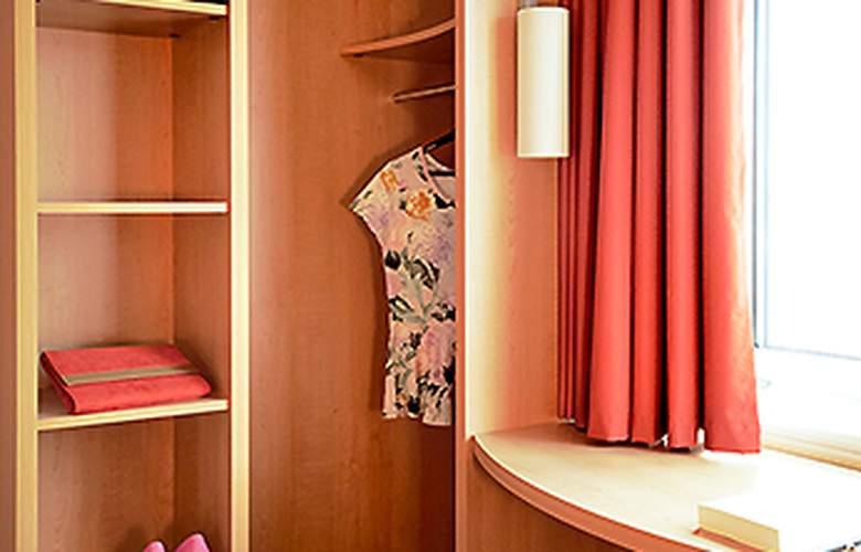 Ibis Bilbao Barakaldo - Room - 6
