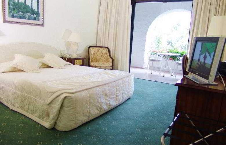 Karia Princess - Room - 5