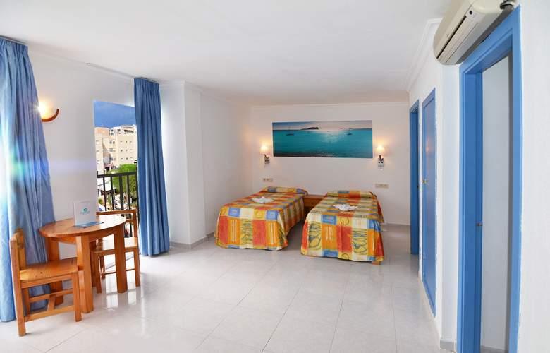 Formentera II - Room - 6