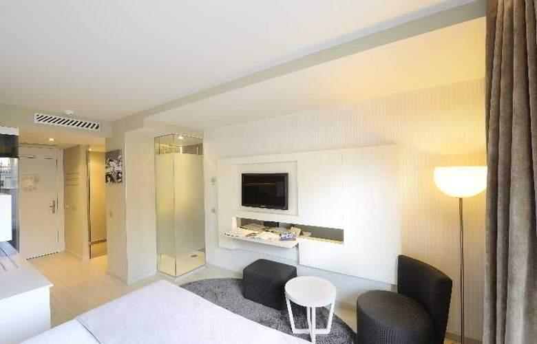 Grums Barcelona - Room - 29