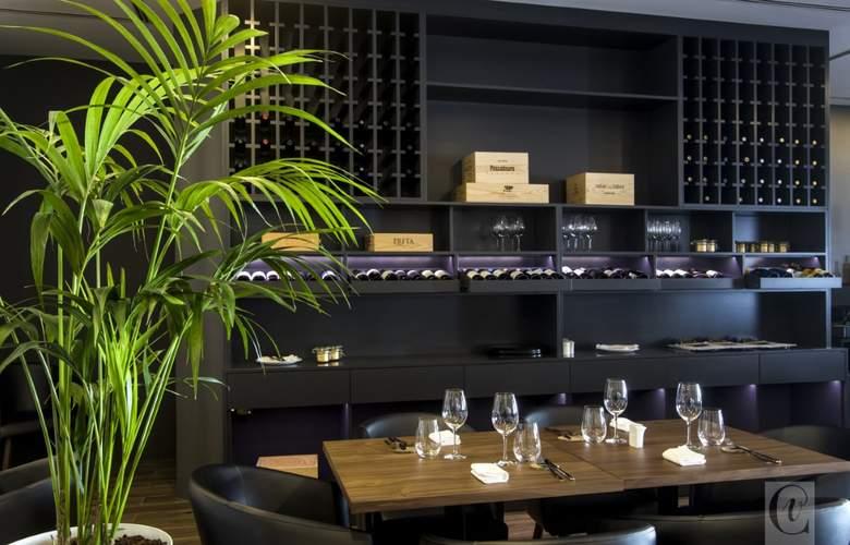 Ponta Delgada - Restaurant - 21