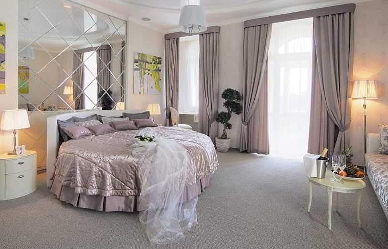 Pale Royal - Room - 20