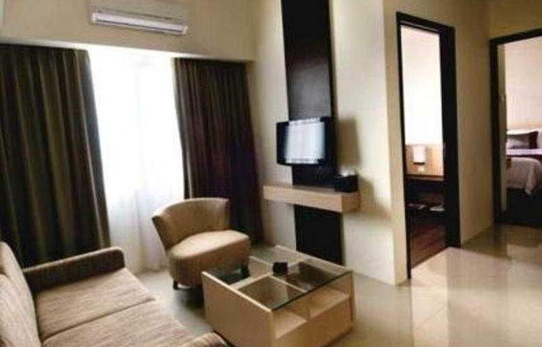 Solo Paragon Hotel & Residence - Room - 6