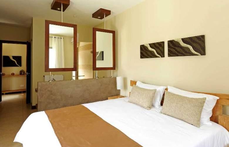 Villas Athena - Room - 1