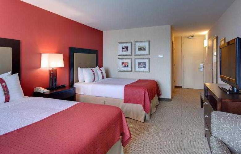 Holiday Inn Los Angeles - LAX Airport - Hotel - 13