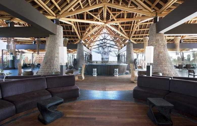 Lopesan Baobab Resort - General - 1