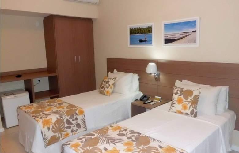 Sol Barra - Room - 7