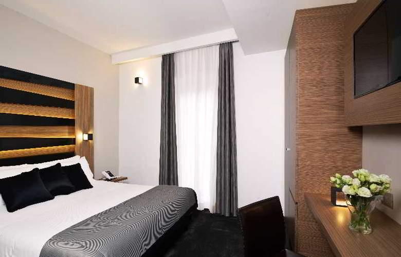 Trevi - Room - 12