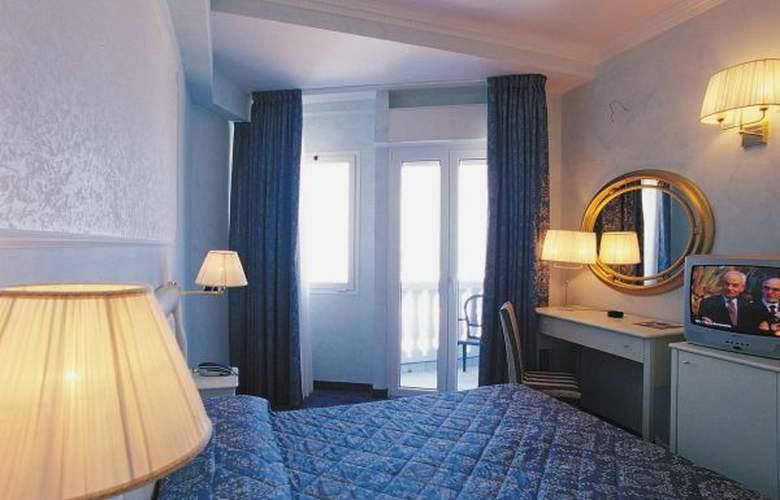 Baia Imperiale - Hotel - 2