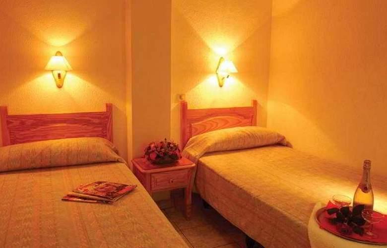 Tenerife Ving - Room - 0
