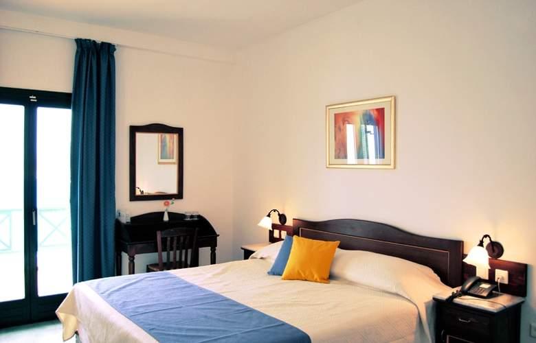 Erofili Beach - Room - 9