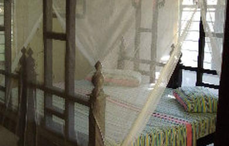Villas Watamu Resort - Room - 4