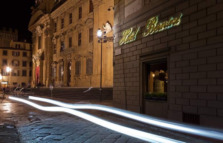 Bernini Palace - Hotel - 0