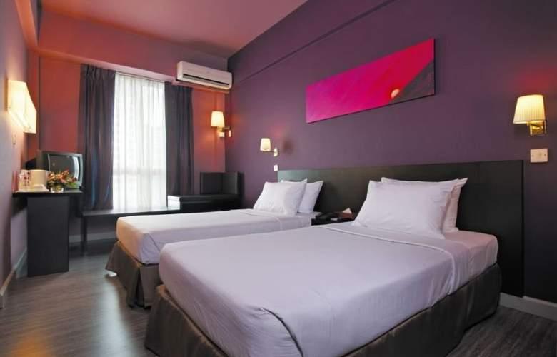 Nova Kuala Lumpur - Room - 6