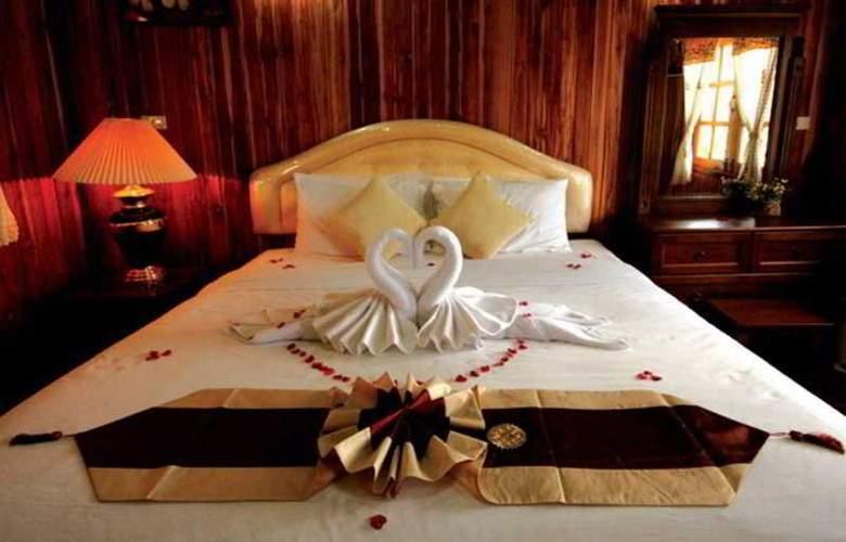 Yuwadee Resort - Room - 7