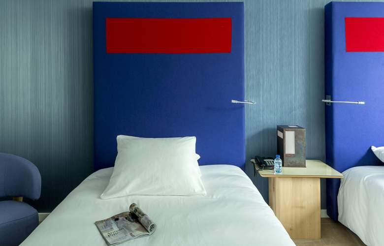 Room Mate Aitana - Room - 2