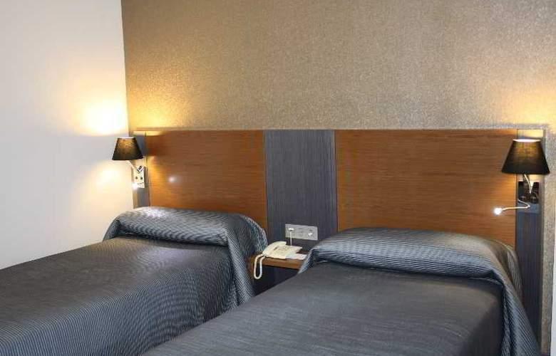 Regio - Room - 18