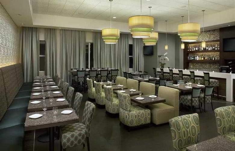 Best Western Premier Miami International Airport - Hotel - 38